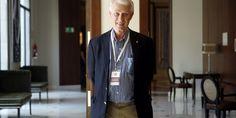"""Un Nobel de Medicina pide a ecologistas que dejen de """"asustar"""" sobre los transgénicos"""