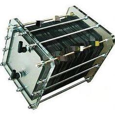 0d308413084 Reducción de Contaminantes  Diseño de Generadores de Hidrógeno para motores  de Combustión Interna. Objetivo  El auto de Hidrógeno.