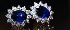 Engagement Rings Dublin | Vintage rings Dublin | Jewellers Dublin ...