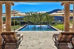 Nova mansão da Britney Spears
