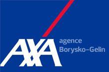 Création du site Internet de l'agence AXA à Niort