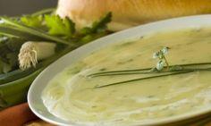 17 receitas de sopas deliciosas que ajudam a emagrecer - Dieta - MdeMulher - Ed. Abril