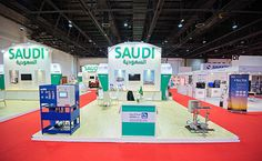 Exhibition Stand Contractors – Why They Will Make Your Stand a Success