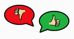 RH DO MORENO: VÍDEO DA SEMANA: Denúncia sobre uma entrevista de ...