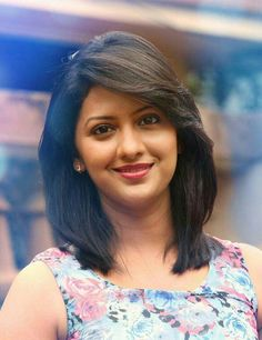 """Search Results for """"tejashri pradhan hd wallpapers"""" – Adorable Wallpapers Bollywood Actress Hot Photos, Bollywood Fashion, Actress Photos, Bollywood Saree, Beautiful Girl Photo, Beautiful Smile, Most Beautiful Women, Most Beautiful Indian Actress, Beautiful Actresses"""