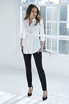 large_fustany-fashion-stylish_mamas-metrnity_work_wear-25.jpg (640×960)