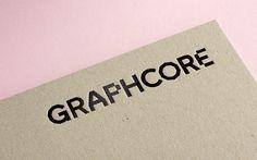 A book of Graphcore's brain scans