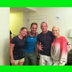 Just hanging out with Royal Ambassadors Tony & Rhonda Lucero in their hotel room. Not only have they earned over 4 million dollars at their level just for helping people they make at least $150,000.00 a month. Whether they work or not I guess that's their call but I can tell you because I know them. They are Leaders and will continue to grow and expand!! Do you hang out with your mentors or just people that you are smarter than? To be great surround yourself with Great people, the one you…
