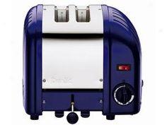 Cobalt Blue Kitchenaid Coffee Maker Com Kitchenaid