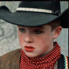 Sing Street, Cowboy Hats, Singing, Movies, Films, Cinema, Movie, Film, Movie Quotes
