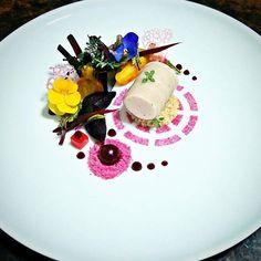 @zubeyirekicibasi #michelin#michelinstars#beautifull#chefstalk#foodstagram#gaultmillau#chef#50bestrestaurants#chefslive#chefsofinstagram#cookniche#gastronomy#chefsinspiration#culinaireinspiratie#foodporn#foodie#foodphotography#instafood#gastroart#plating#foodies#foodporn#like4like#omg#wow#finedining#followme#artwork#onlythebest#plating