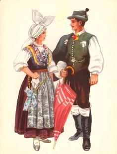slovenija - gorenjska
