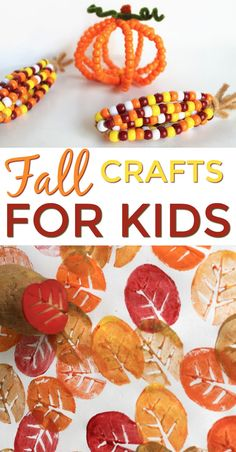 Bringing Fall to the Desert. With a Fall Tree Painting - Mama.Bringing Fall to the Desert. With a Fall Tree Painting - Mama.First Day of Fall Craft - Well-Made Heart Fall Crafts For Cheap Fall Crafts For Kids, Easy Fall Crafts, Diy For Kids, Fall Art Projects, Projects For Kids, Craft Projects, Craft Ideas, Project Ideas, Fall Tree Painting
