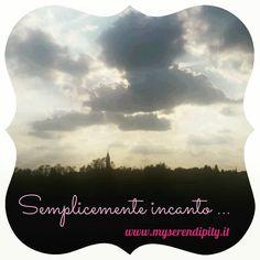E poi torni a casa ... #myserendipity #skyline #sunset #sunsetlovers #brianza #igers #like4like #500px #mammablogger #thankful #followmebackalways #mamxmam #instalike #magicmoments #meandyou #loveisforever