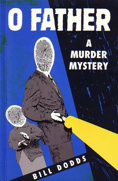 """O Father: A Murder Mystery (O Father Murder Mystery) -                     Price:              View Available Formats (Prices May Vary)        Buy It Now      Here's the fast-paced and lighthearted story of Kevin Fitzpatrick—a self-effacing single father and """"Rockford Files"""" fan—who enrolls in a private-eye course to hone his skills as a myste..."""
