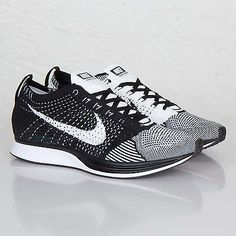 Cheap Nike LunarEpic Low Flyknit Men's Running Shoes Cool