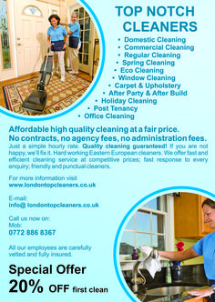 Central London / South West London instead of for a house cleaning service from Top Notch Cleaners.Save up to Domestic Cleaning, House Cleaning Services, Window Cleaner, West London, How To Clean Carpet, Spring Cleaning, Clean House, Top, Shirts