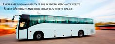 Book your online bus ticket -; https://sionlinetechnomart.wordpress.com/2016/08/24/online-bus-ticket-booking-is-making-our-lives-easier/