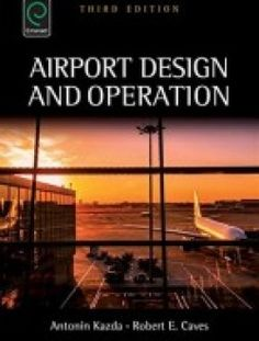 Download pdf of mechanics of materials 7th edition by ferdinand p airport design and operation 3 edition free ebook online fandeluxe Choice Image