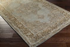 MYK-5017 -  Surya | Rugs, Pillows, Wall Decor, Lighting, Accent Furniture, Throws, Bedding