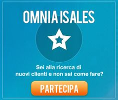 Banner Omnia iSales