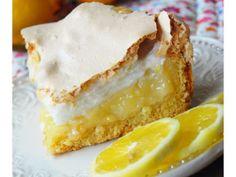 Tarta meringue cu lamaie Meringue, Food Porn, Pie, Desserts, Merengue, Torte, Tailgate Desserts, Cake, Deserts