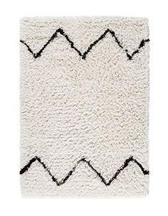 les 35 meilleures images de motif berbere en 2019 berber. Black Bedroom Furniture Sets. Home Design Ideas