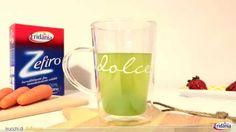 Per la pasta di zucchero fatta con Zefiro e per la ghiaccia reale colorata Eridania presenta un trucco di dolcezza: come preparare un colorante naturale fatto in casa per i tuoi dolci :) #coloranti #alimentari #fattiincasa #diy #handmade #trucchi #cucina #videotutorial #video #ricetta #decorazioni #food #love #cakedesign #pastadizucchero #pdz #eridania