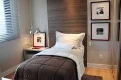Galeria de Imagens | Itupava Haus - Qualidade Para Viver | Neubau Incorporações
