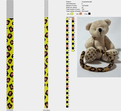 http://laniliart.blogspot.com/p/wzory-i-schematy.html