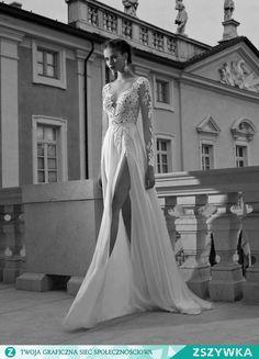 Zobacz zdjęcie #suknia w pełnej rozdzielczości