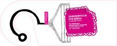 ARCOLOR: ARCOLOR FESTIVAL MLADÉ MÓDY 2014 - PROGRAM ...festival promo