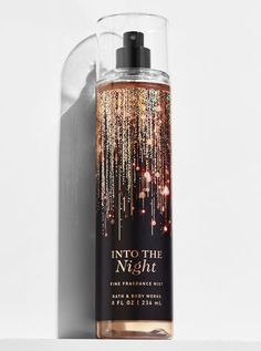 Bath Body Works, Bath And Body Works Perfume, Perfume Diesel, Best Perfume, The Body Shop, Victorias Secret Perfume, Victoria Secret Fragrances, Sephora, Skin Care Products