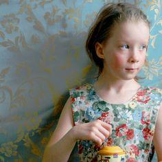 by Olga Magnusson www.himla.nu