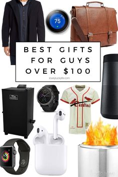 Great Christmas Gift Ideas for Him 42 Great Christmas Gift Ideas for Him big expensive gift ideas for guys. 42 Great Christmas Gift Ideas for Him big expensive gift ideas for guys. Expensive Gifts For Men, Unique Gifts For Men, Men Gifts, Gifts For Boss Male, Birthday Presents For Him, Birthday Gifts, Gifts For Husband, Gift Ideas For Guys, Brother Gifts