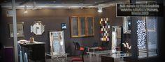 3D GRAVÍROVÁNÍ | SZKLO-LUX Jaroslaw Fronczak - SZKLO - LUX Jaroslaw Fronczak | Processing and wholesale of glass