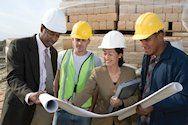 building code expert witnesses.  http://www.tasanet.com/building-code-expert-witness.aspx