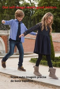 super ideas for moda infantil zara 2019 Fashion Kids, Baby Boy Fashion, Little Girl Fashion, Tween Mode, Sparkly Bikinis, Outfits Niños, Little Girl Outfits, Stylish Kids, Stylish Couple