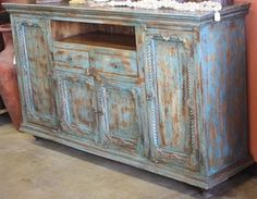 Solid Wood Furniture San Antonio   Reclaimed Teak Furniture   Agave Ranch -