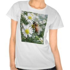 =>>Save on          Bees Honey Bee Wildflowers Flowers Daisies Photo Shirts           Bees Honey Bee Wildflowers Flowers Daisies Photo Shirts Yes I can say you are on right site we just collected best shopping store that haveDiscount Deals          Bees Honey Bee Wildflowers Flowers Daisies...Cleck Hot Deals >>> http://www.zazzle.com/bees_honey_bee_wildflowers_flowers_daisies_photo_tshirt-235364841997954812?rf=238627982471231924&zbar=1&tc=terrest