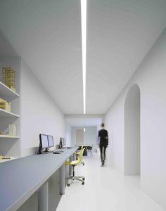 Gallery of RS29 / Ecker Architekten  - 22