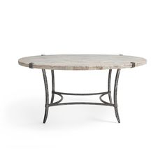 17 best coffee table laurie images living room furniture family rh pinterest com