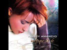 """NANCY AMANCIO- """"Sobrevivire"""""""
