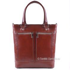 b453118bb9628 105 najlepszych obrazów z kategorii Skórzane włoskie torebki damskie ...