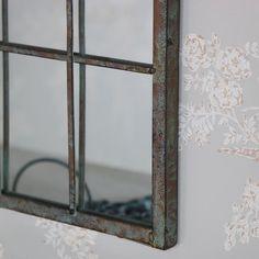 40 meilleures images du tableau miroir en 2019   Arch windows, Bow ... 673d6714793a