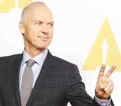 Franquicia de superhéroes está interesada en Michael Keaton   Y...