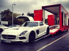 Contact Dolphinarium Trans Logistics today on 1800 274 0007 to get quotation or schedule a transport for your vehicle