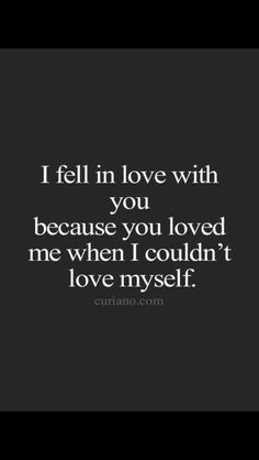 204 Best Love Quotes For Him Images Words Inspirational Qoutes