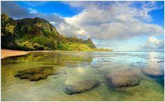 Tunnel Beach Kauai Hawaii Wallpaper | tunnel beach kauai hawaii wallpaper 1080p, tunnel beach kauai hawaii wallpaper desktop, tunnel beach kauai hawaii wallpaper hd, tunnel beach kauai hawaii wallpaper iphone