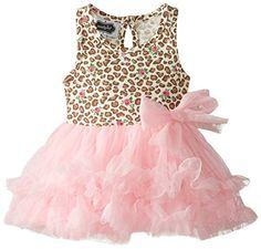 Hot Sale Latin Lamp Princess Jasmine Design Newborn Baby Boys Girls Outfits Jumpsuit Print Infant Bodysuit Clothes 100% Cotton Sets Dependable Performance Bodysuits & One-pieces Boys' Baby Clothing